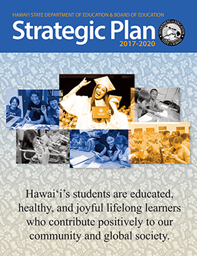 HIDOE Strategic Plan