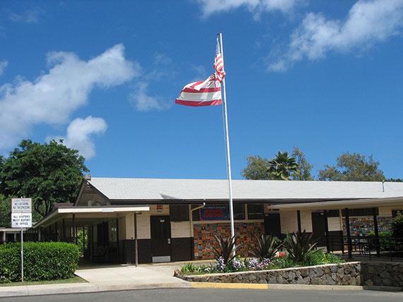 jobs department agriculture hawaiiaspx