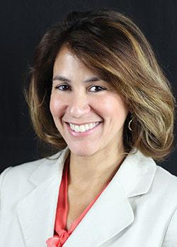 Christina Kishimoto's Profile Picture