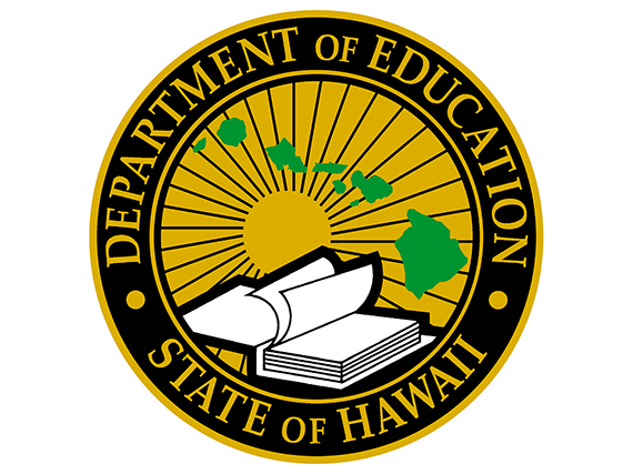 Hawaii Doe Calendar 2020-21 Hawaii DOE | HIDOE & Hawaii Teacher Standards Board applaud