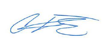 Kishimoto Signature